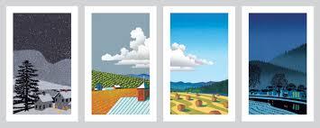 Valley Suite Note Cards Sabra Fields Online Gallery