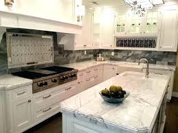 white cabinets grey countertop white cabinets dark grey modern kitchen