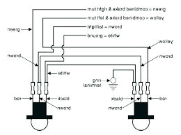 chandelier wiring kit wiring diagram for chandelier wiring diagrams hubs chandelier ground wire light socket wiring chandelier wiring kit