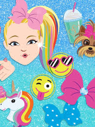 Jojo Siwa Wallpaper Phone