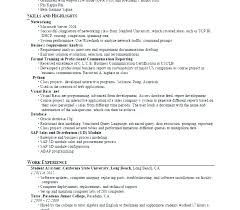 Objective For Nursing Student Resume Nurse Resume Objective Nursing