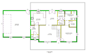 autocad house plans fresh autocad house floor plan professional drawing home take wherever you of autocad
