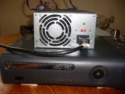 atx power supply for an xbox360 and xbox 360 cooling mod! 3 steps Xbox 360 Power Supply Wiring Diagram atx power supply for an xbox360 and xbox 360 cooling mod! xbox 360 power supply wiring diagram