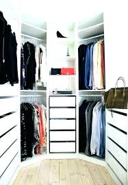 ikea closet designer small closet ideas closet on ideas s small closet on ideas small walk ikea closet designer closet organizer ideas