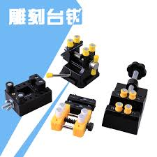 4 In Fixed Base Bench Vise  Princess AutoHydraulic Bench Vise