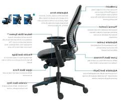 best office chair back pain desk chair for back pain a a guide on top best office