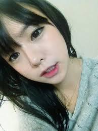 simple makeup with korean makeup tutorial with basic korean makeup tutorial cute makeup ideas