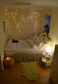 Small Cozy Bedrooms I Love How Cozy This Looks Id Never Leave This Place For The