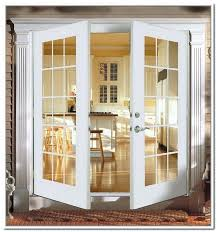 french doors exterior outswing outswing french doors patio french doors french patio doors outswing