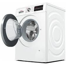 bosch washer dryer. Bosch Washer Dryer R
