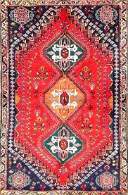 area rugs 7 x 10 area rug area rugs 7 x area rug pad area rugs area rugs 7 x 10