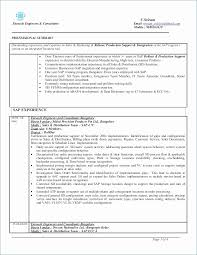 Sap Pp Consultant Resume Nmdnconference Com Example Resume And