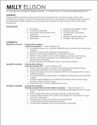 What To Write On A Cv How To Write A Cv Example Cv And Resume Flexonics Org