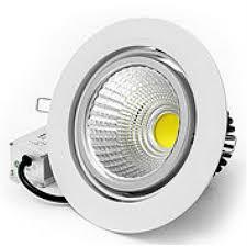 full size of interior led ceiling lights design led ceiling lights dubai led ceiling lights