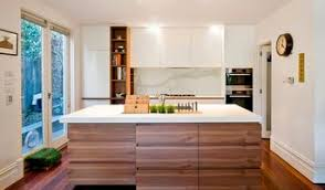 cabinet makers supplies melbourne f27 in simple home decor ideas