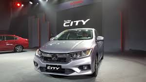 2018 honda wallpaper. perfect honda 2018 honda city hd wallpaper for iphone throughout honda wallpaper