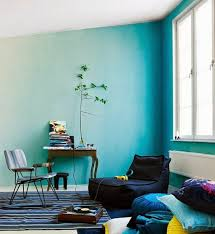 wall painting ideas10 Creative wall painting ideas and techniques for all rooms