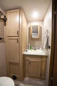 travel trailers with large bathrooms. Full Size Of Bathroom:bathroom Travel Trailer Without Small Best Decoration Dashing Images Large Trailers With Bathrooms I