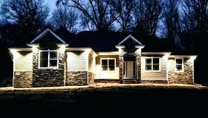 outside lights for house garage outside lights excellent country outdoor lighting and wall