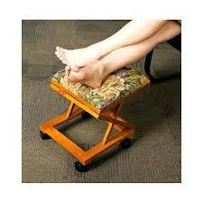 foot rest stool foot rest stool foot rest stool for under desk