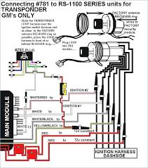 avital remote start wiring diagram 5303 great galaxy starter ideas Compustar Remote Start Wiring Diagram car er wiring diagram auto remote ultra avital