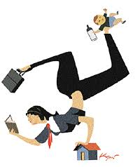 Resultado de imagem para foto de mulheres no trabalho