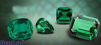 Complete Guide To Emerald Gemstone Panna Ratna Gemlab