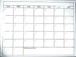 jumbo wall calendar wall calendar organizer system custom jumbo wall calendar dry erase organizer with