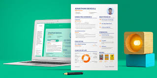 6 Free Resume Builder Tools to Help Revamp Your Resume
