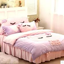 twin bedding sets for s brilliant daybed girls teenage pink and grey beddin