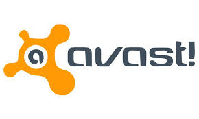 Image result for download software avast Free Antivirus