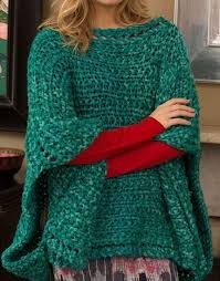 Free Knitting Patterns For Beginners