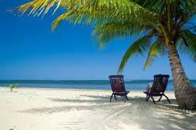 Résultats de recherche d'images pour «vacances été»