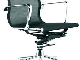 unique office furniture. Unique Office Chair Cool Chairs For Your Room Furniture .