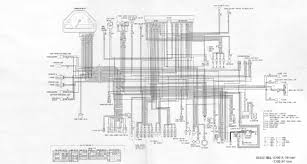 rr wiring diagram needed rr the cbrrr