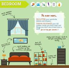 cleaning bedroom tips. Wonderful Tips Cleaning Bedroom Tips Photo  2 Inside Cleaning Bedroom Tips M