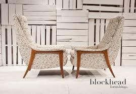furniture websites design designer. Furniture Websites Design Designer