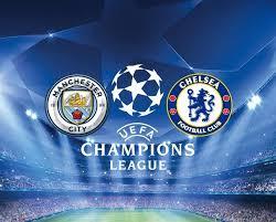 Челси в финале лиги чемпионов со счетом 1:0 победил манчестер сити. 5ow0zub4t3uiym