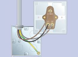 how to understand lighting circuits ideas advice diy at b q