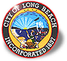 Local Attractions, Long Beach