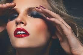 samantha landis dallas hair stylist makeup artist