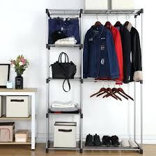 ikea stand alone closet stand alone closet stand alone closet closet systems ikea free standing closet
