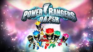power ranger game for pc full version