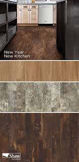 Flooring For Kitchens Options 17 Best Images About Flooring On Pinterest Lumber Liquidators