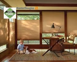 Energy Efficient Window Treatments  Department Of EnergyEnergy Efficient Window Blinds