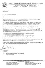 Request Letter For Certificate Of Internship Custom Writing At 10