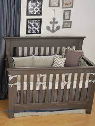 baby nursery nautical baby nursery bedding nautical toddler bedding sets grey and navy nautical nursery