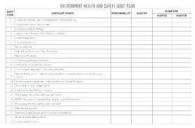 Quality Inspection Checklist Template Control Greenfeathers Co