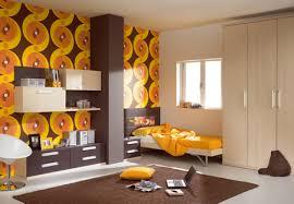 Retro Style Bedroom Retro Bedroom Decor Best Bedroom Ideas 2017