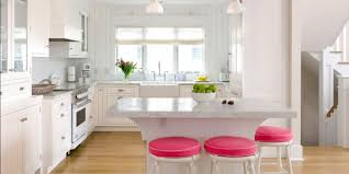 Design House Kitchens Enchanting Ultimate Kitchen Remodel Resource Guide HomeAdvisor